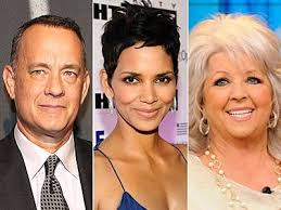 Celebrity Personality Types 18 Celebrities With Type 2 Diabetes Health