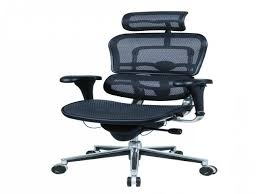 adjustable lumbar support office chair. Adjustable Lumbar Support Office Chair T