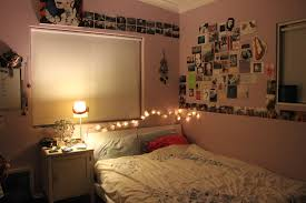 String Lights For Bedroom Youtube