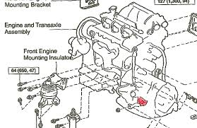 similiar 1998 toyota avalon engine diagram keywords 1997 toyota avalon parts auto parts diagrams