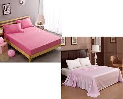 fitted sheet vs flat sheet fitted sheet vs flat sheet homeverity com