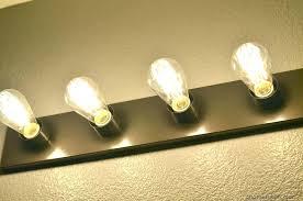 best light bulbs for vanity best led light bulbs for bathroom vanity appealing home design in best light bulbs
