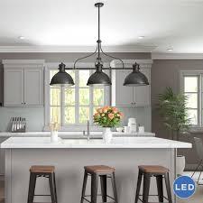 medium size of kitchen kitchen island lighting lighting for kitchen island uk trend kitchen appliances