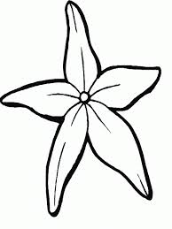 Small Picture Star Printable Coloring Pages Coloring Home