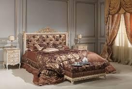 victorian bed furniture. Louis XVI Bedroom Furniture Victorian-bedroom Victorian Bed