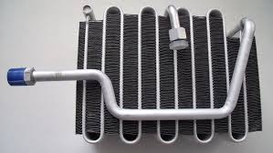 car ac. car ac evaporator replacement ac