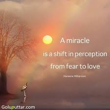 Miracle Quotes Best Miracle Quotes And Photo Ideas Page 48