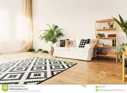 Hängematte Wohnzimmer Aufhängen