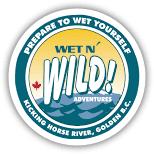 <b>Wet N</b>' <b>Wild</b> Adventures