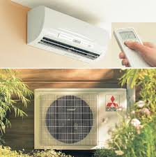 ductless heating systems. Plain Systems Ductless Heat Pump And Remote To Heating Systems F
