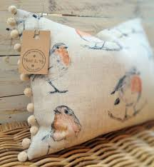 Small Picture The 25 best Handmade cushions ideas on Pinterest Handmade