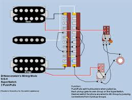 super switch wiring super image wiring diagram super switch wiring diagram hsh super home wiring diagrams on super switch wiring