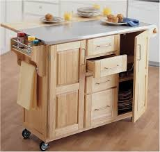 Stunning Good Looking Mobile Kitchen Island Benches Maple Wooden Floor With  Exclusive Contemporary Mobile Kitchen Island