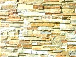 brick wall sealer full size of indoor inside ideas amazing panels sealant decorating cleaning how to