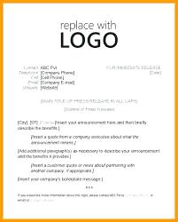 sample press release template press release template word ziweijie info
