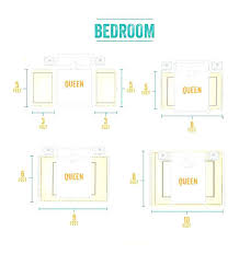 what size rug do i need rug size for king bed rug size for king bed what size rug do i need