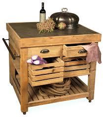 Kitchen Island Cart Perfect Full Size Of Kitchen Diy Kitchen Island