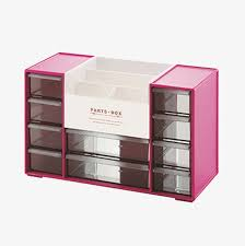 creative office supplies. Creative Large Desktop Office Supplies Stationery Storage Box, Plastic Drawer, Components, Finishing Box M