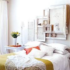 modern vintage style bedrooms. Beautiful Style Vintage Bedroom Decor Modern Home Design Ideas  Style Decorating For Modern Vintage Style Bedrooms M