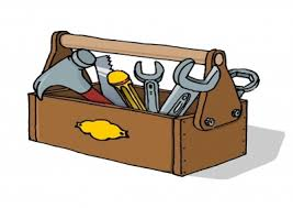 Image result for toolbox of online tools