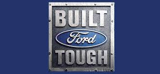 built ford tough logo png. Perfect Png Built Ford Tough Logo U003eu003e Motor Company Has A WordPresspowered Site To Png S