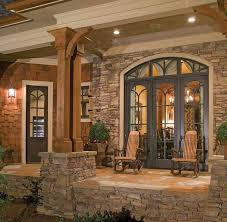 craftsman style bungalow homes decor interior decorating of american craftsman style