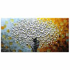 desihum 3d oil paintings on canvas large horizontal art 100 hand painted pictures elegant on large horizontal canvas wall art with amazon desihum 3d oil paintings on canvas large horizontal art