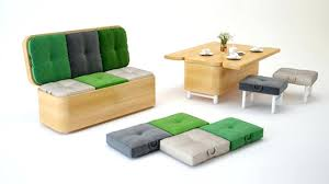 furniture that saves space. Decoration: Saving Space Furniture Living Room They Design Regarding Best Designs For Home Bedroom Uk That Saves