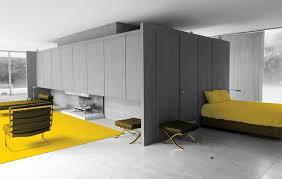 van der rohe furniture. Edith Farnsworth House Designed By Mies Van Der Rohe Furniture I