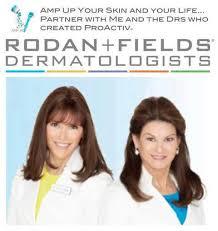 Tammi Pate Merrell, RN - Rodan+Fields, Independent Consultant ...