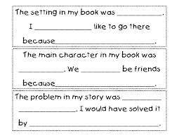 response essay example response essay sample argumentative essays  response to reading essay example response essay example
