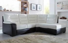 corner sofas dfs.  Corner Vicenzo Option A Left Hand Facing Arm 2 Piece Corner Sofa Essential In Sofas Dfs E