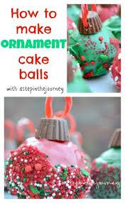 Decorating Cake Balls howtomakeornamentcakeballs100jpg 68