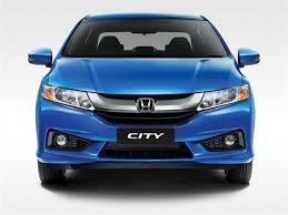 new car release 2014 philippinesHonda Jazz 2014 Interior Philippines  CFA Vauban du Btiment