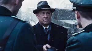 Image result for bridge of spies (2015)