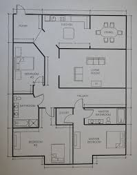 design your own house plan new design your dream home lesson plan lovely od 004 living
