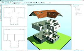 Online Interior Design Degree Interesting Exterior Home Design Software Best House Design Software Interior