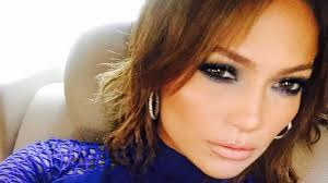 Jennifer Lopez New Hair Style jennifer lopez reminds us how great she looks with short hair 8000 by stevesalt.us