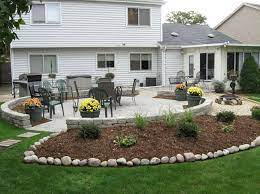 stamped concrete driveways cost