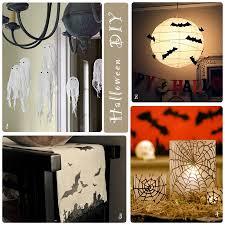 pinterest craft ideas for home decor home design ideas