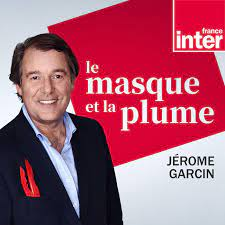 Le masque et la plume (Podcast) - France Inter   Listen Notes