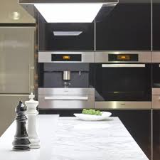 Australian Kitchen Australian Kitchen Designs With Stylish Cabinet