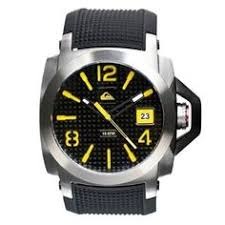 quiksilver men s analogue watch m148jrablu polyurethane strap quiksilver men s analogue watch m148jrayel polyurethane strap has been published to