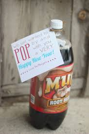 new year new years eve party favor ideas gift for chinese year families phenomenal new years
