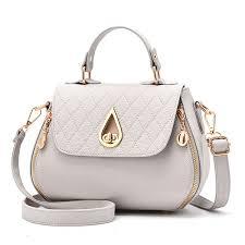 Buy <b>Shunvbasha Women's</b> Handbag Sweet Fashion Casual Bag ...