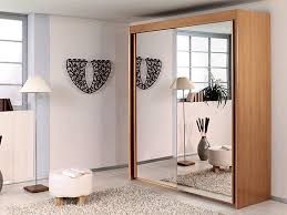 Backyards : Decorate Mirrored Sliding Closet Doors Images ...
