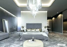 full size of master bedroom decorating ideas grey walls colors with gray full size of bed