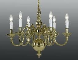solid brass chandelier cast brass style six light chandelier solid brass chandelier williamsburg
