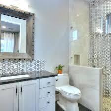 Bathroom Design  Marvelous Window Privacy Window Film Designs Shower Privacy