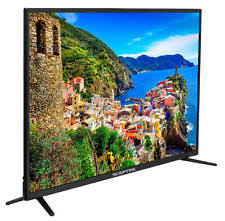 haier 86 class 4k ultra hd tv. 4k led tv 50inch 2160p flat screen slim ultra hd television monitor hdmi uhd new haier 86 class 4k hd tv 5